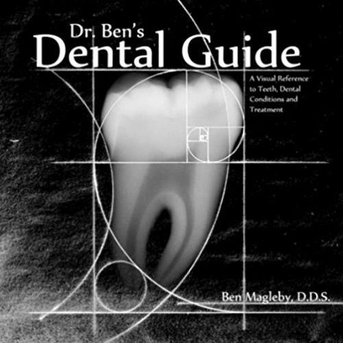 dental-guide
