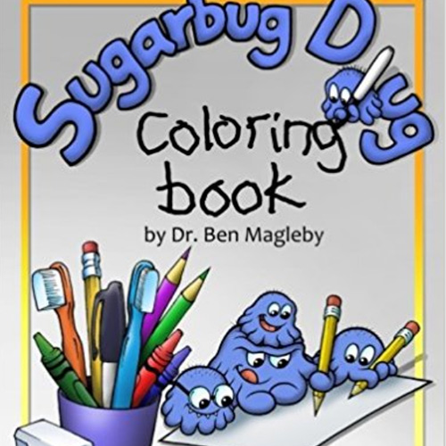 sugarbug-doug-coloring